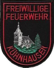 Freiwillige Feuerwehr Kühnhausen