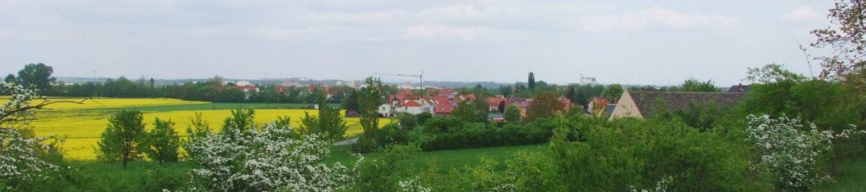 Erfurt-Kühnhausen